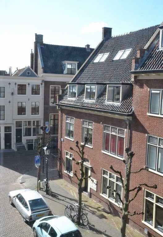 Zuilenstraat, Utrecht foto-11