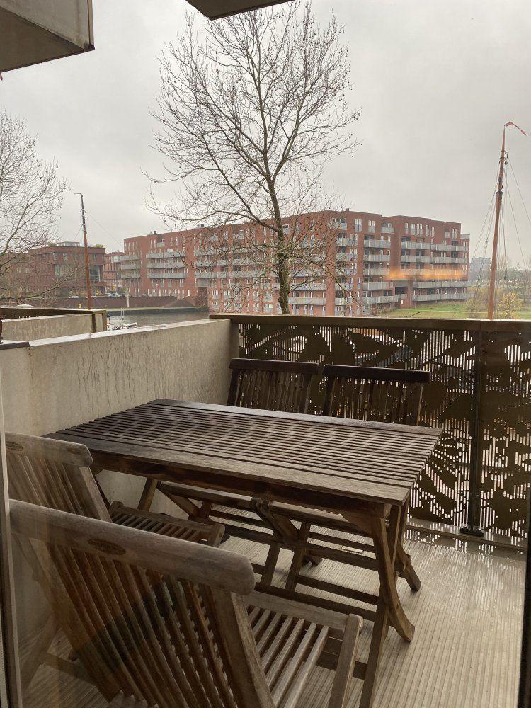 Veilinghavenkade, Utrecht foto-30
