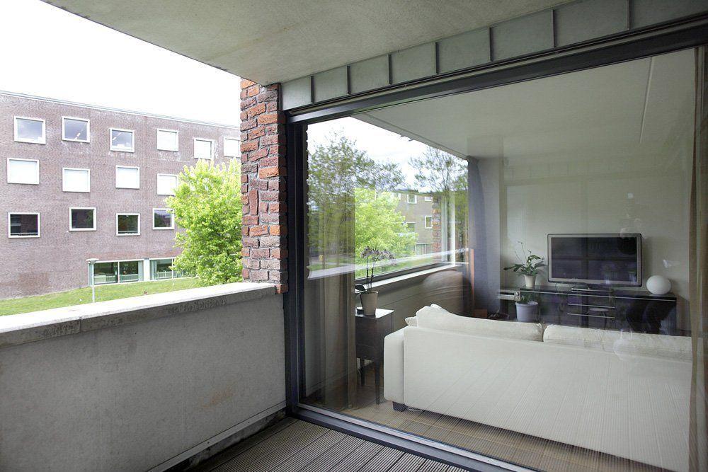 Reyer Anslostraat, Utrecht foto-18