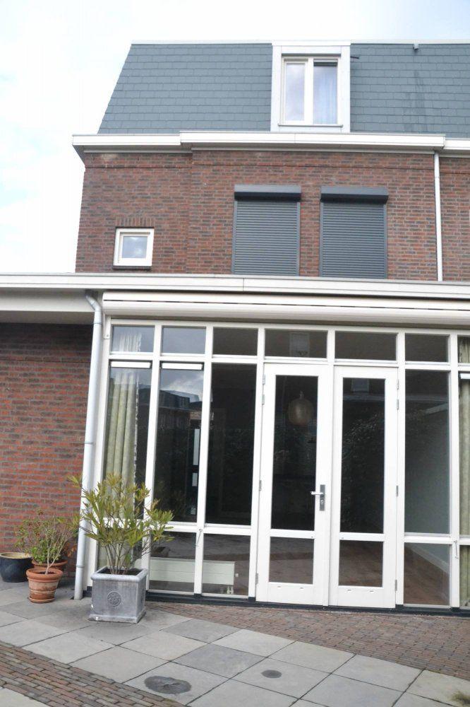 Alendorperweg, Utrecht foto-19