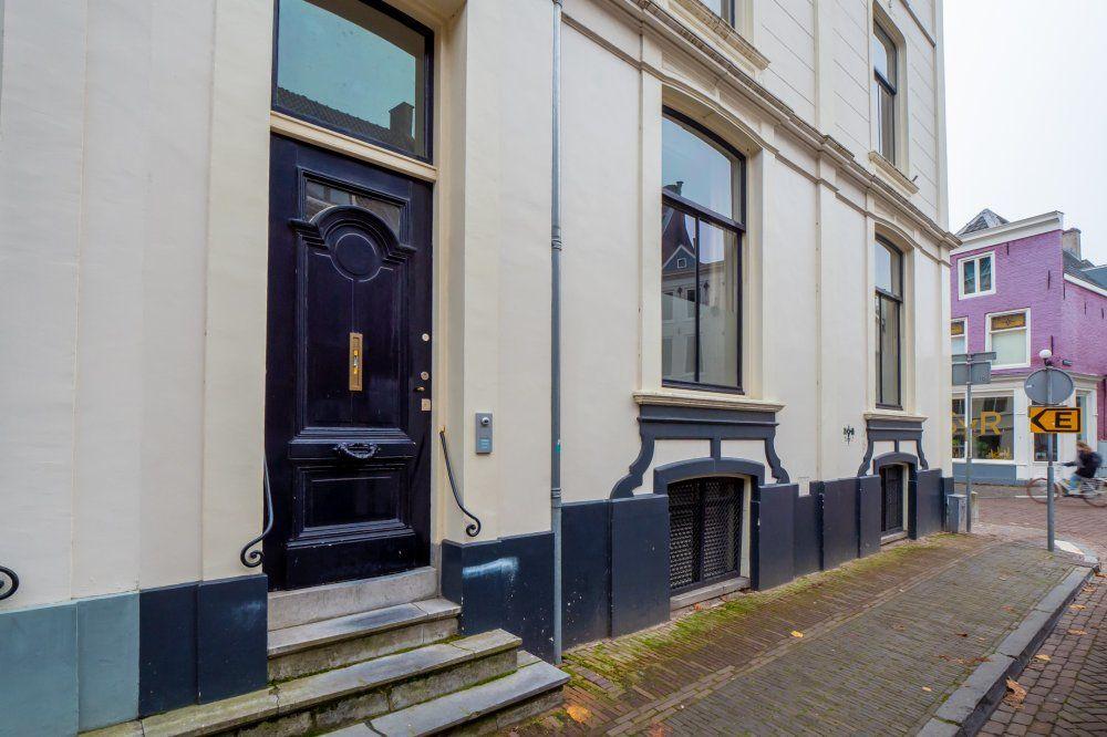 Zuilenstraat, Utrecht foto-31