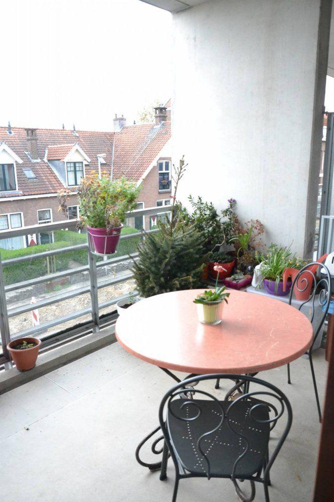 Croesestraat, Utrecht foto-13