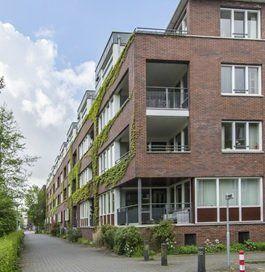 Molukkenstraat, Utrecht foto-0