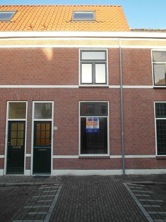 Van Gaalenlaan 20 A, Delft foto-5