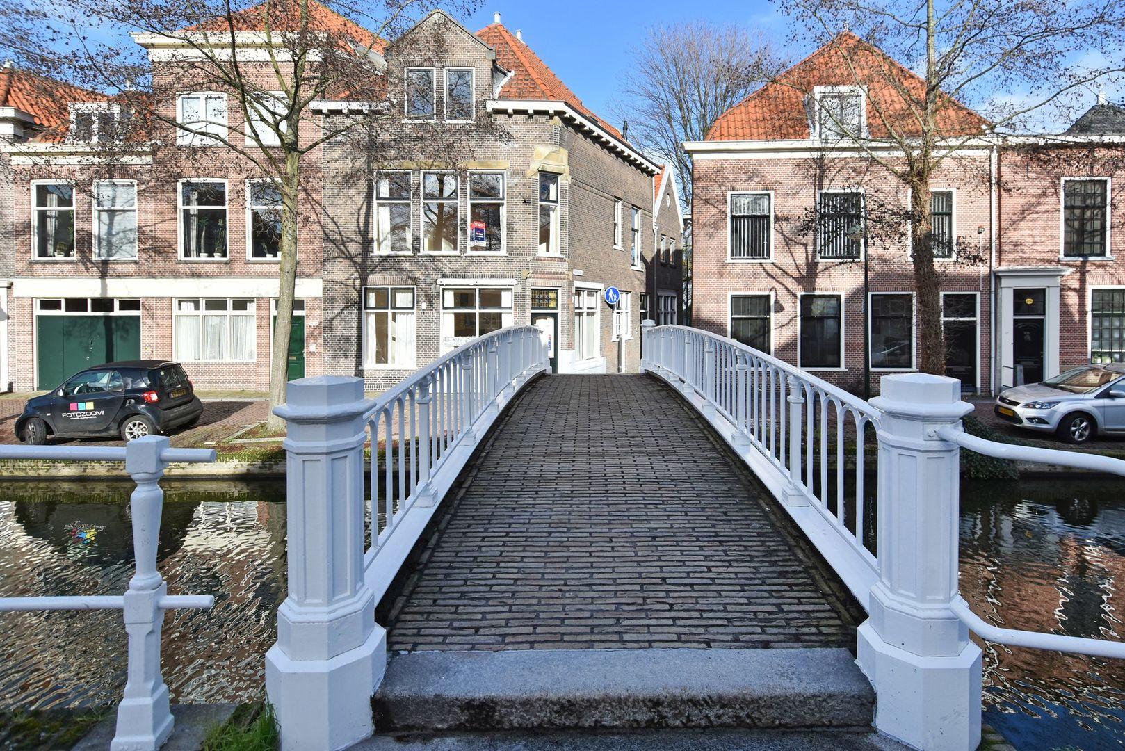 Hopstraat 3, Delft foto-48