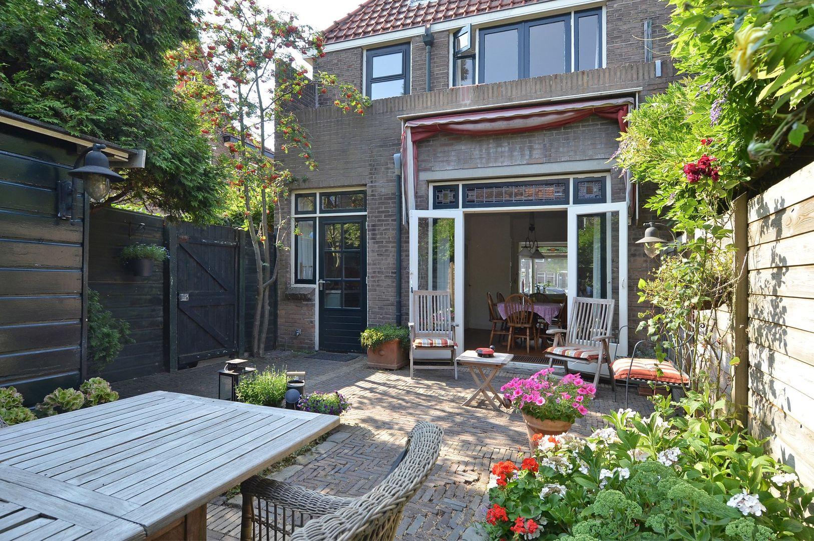 Van Heemstrastraat 35, Delft foto-11