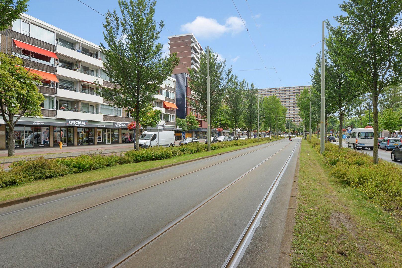 Papsouwselaan 235, Delft foto-7