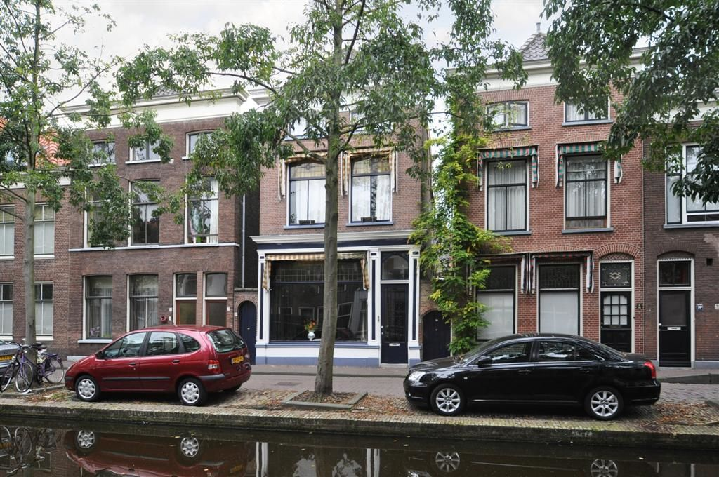 Vlamingstraat 34 34a, Delft foto-6