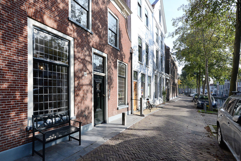 Oosteinde 160, Delft foto-3