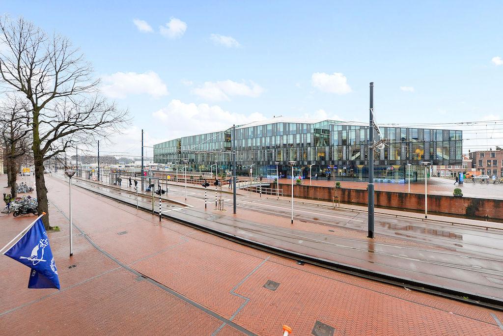 Westvest 26, Delft foto-28