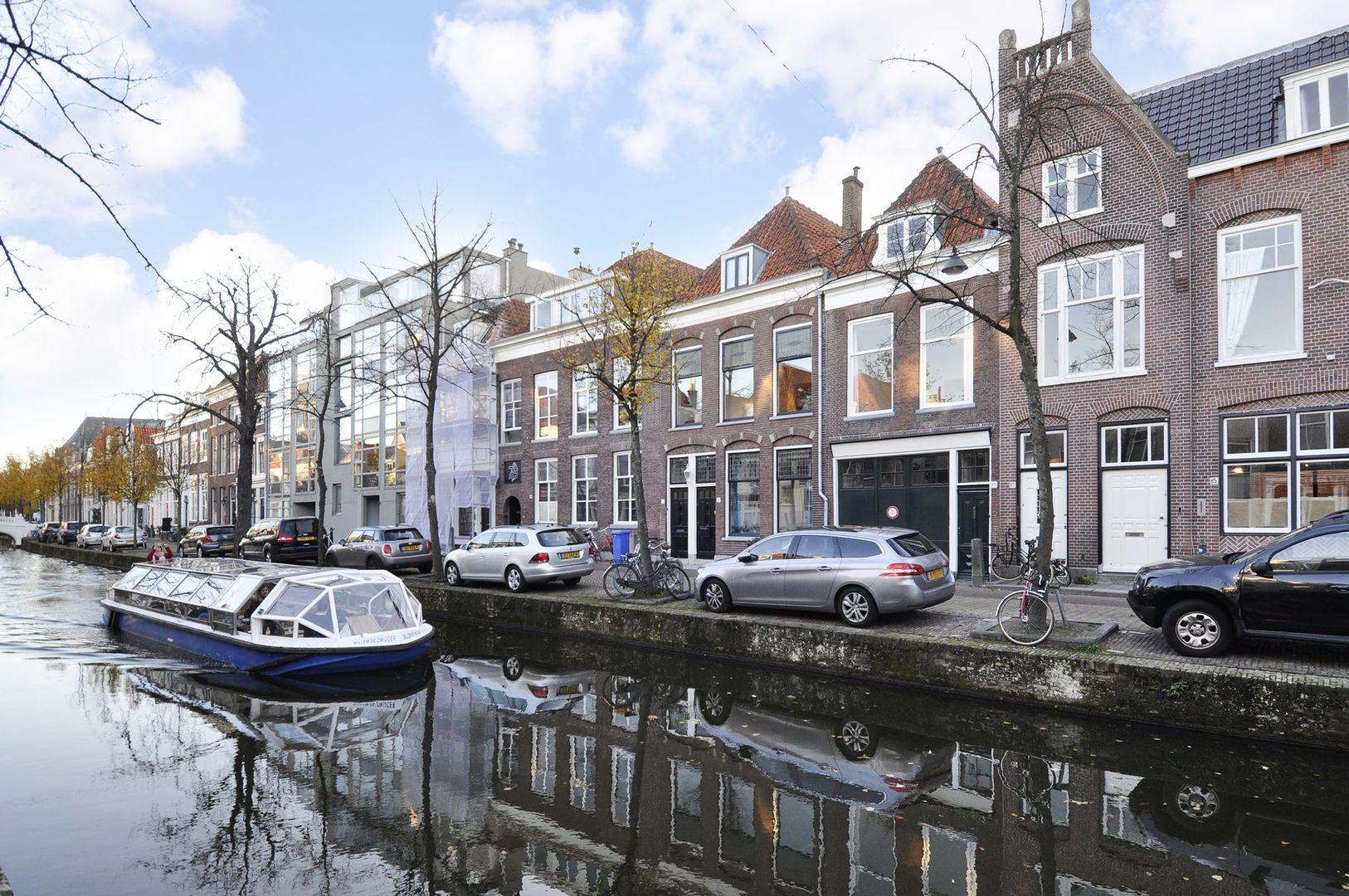 Voorstraat 83 a, Delft foto-28