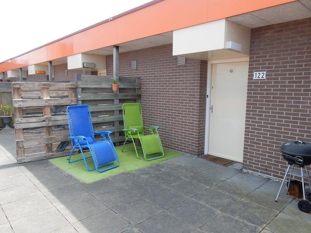 Vesteplein 122, Delft foto-6