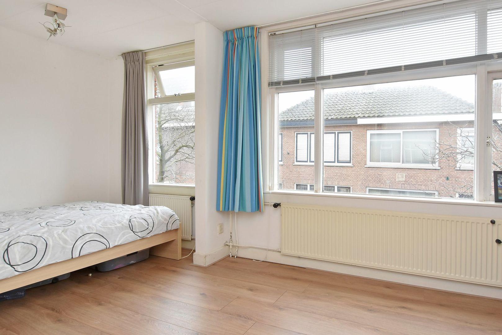 Van der Brugghenstraat 14, Delft foto-10
