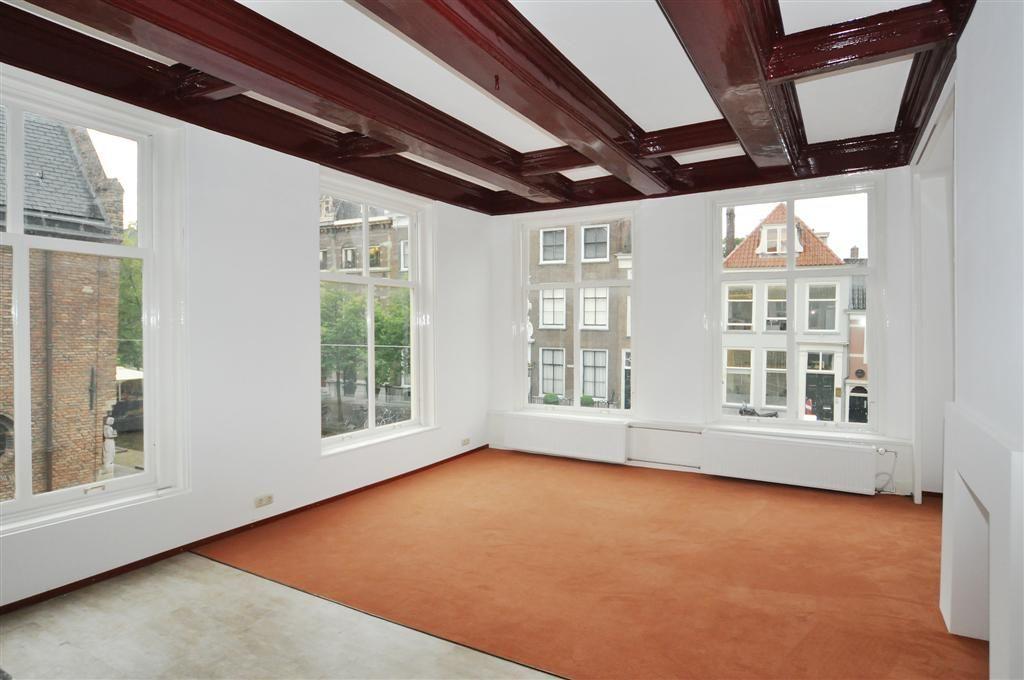 Nieuwstraat 4 -3, Delft foto-5