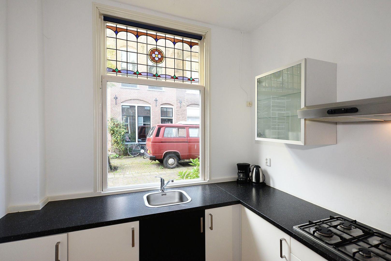 Warmoezierstraat 20, Delft foto-15