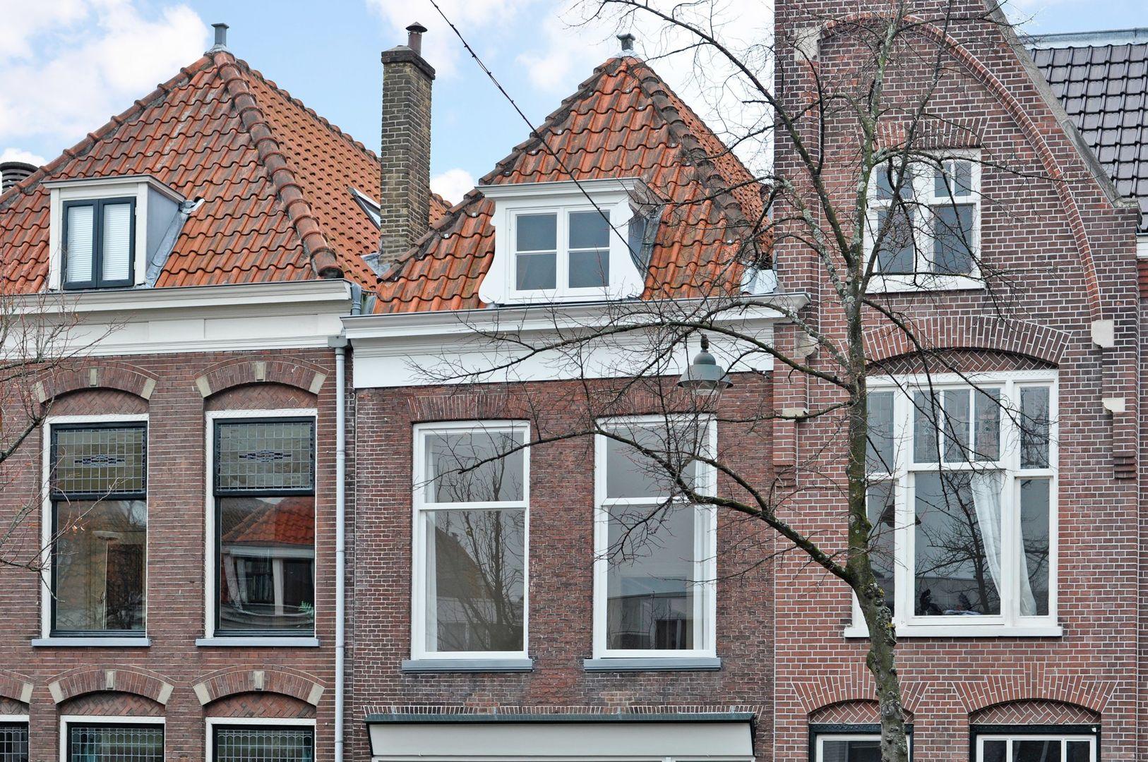 Voorstraat 83 a, Delft foto-2