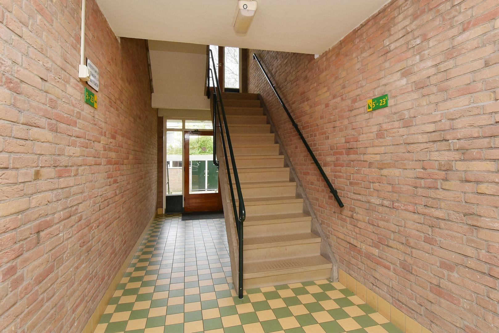 Willem van Aelststraat 21, Delft foto-19