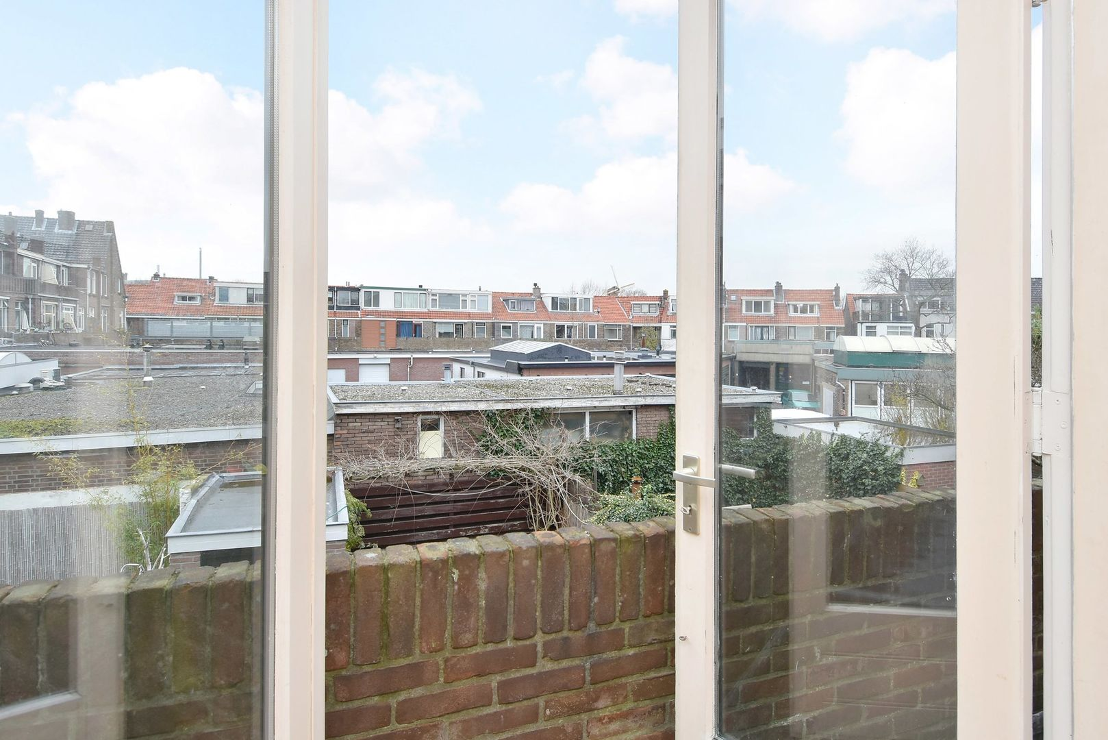 Van der Brugghenstraat 14, Delft foto-12