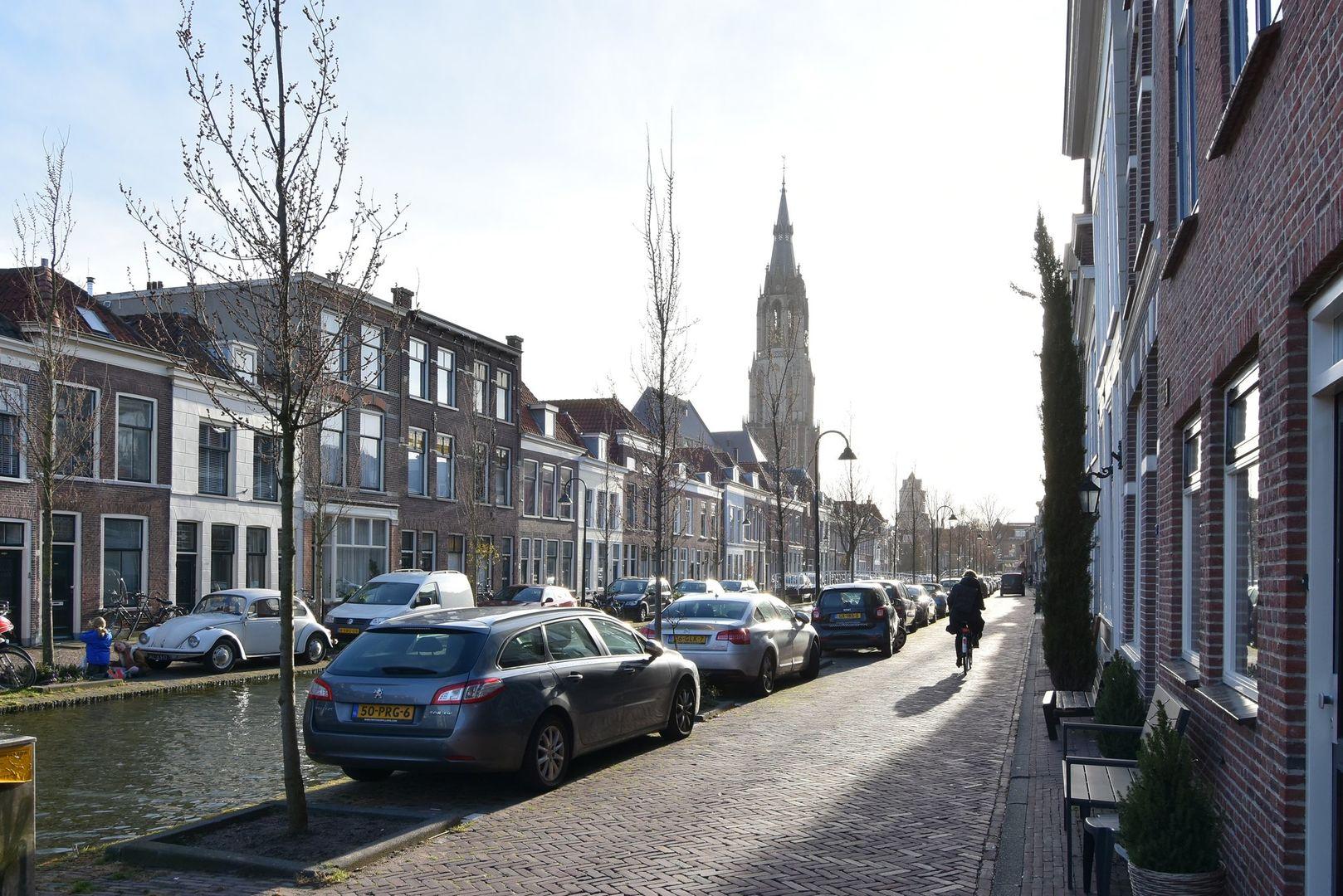 Houthaak 26, Delft foto-25