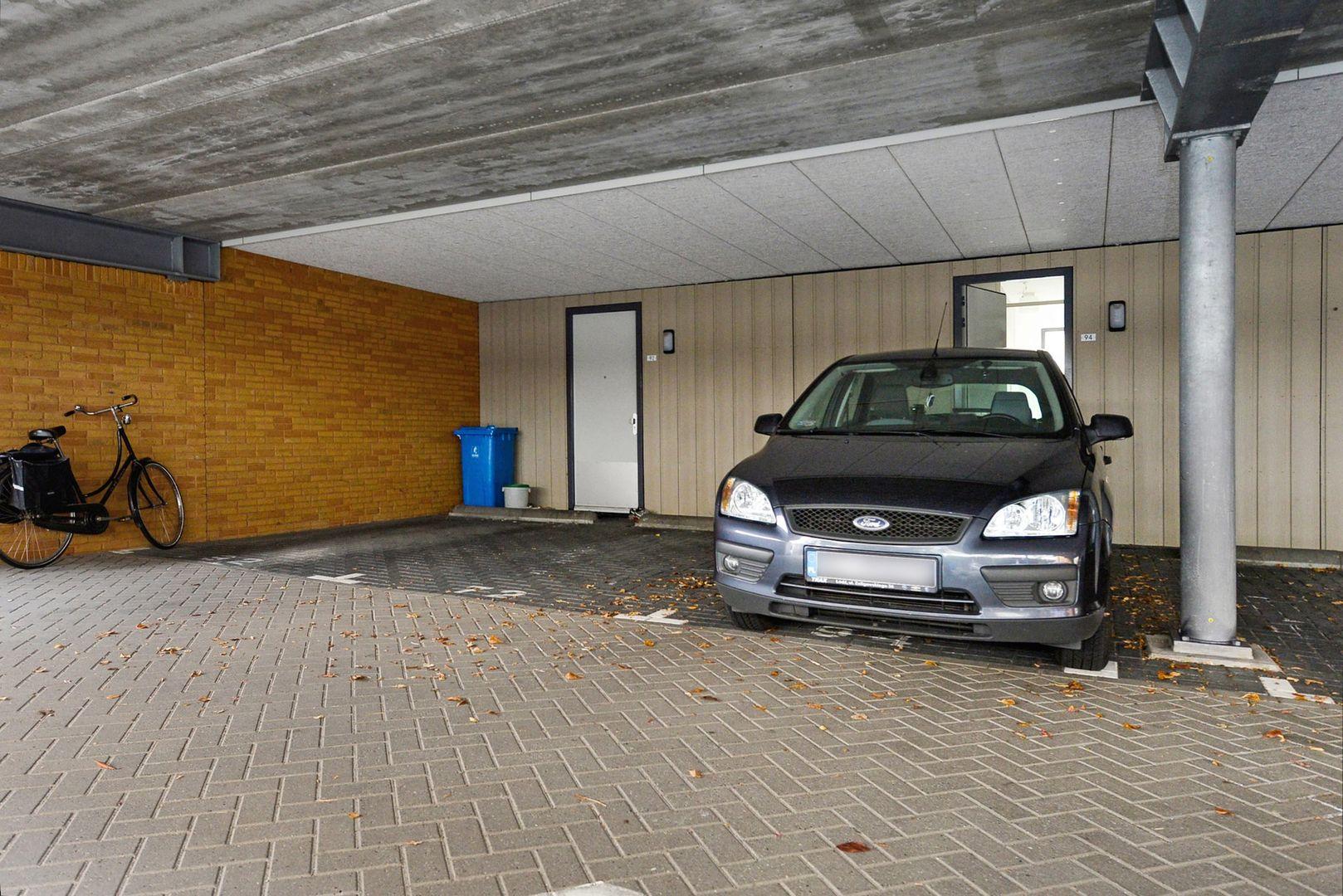 Glenn Millerstraat 94, Delft foto-10