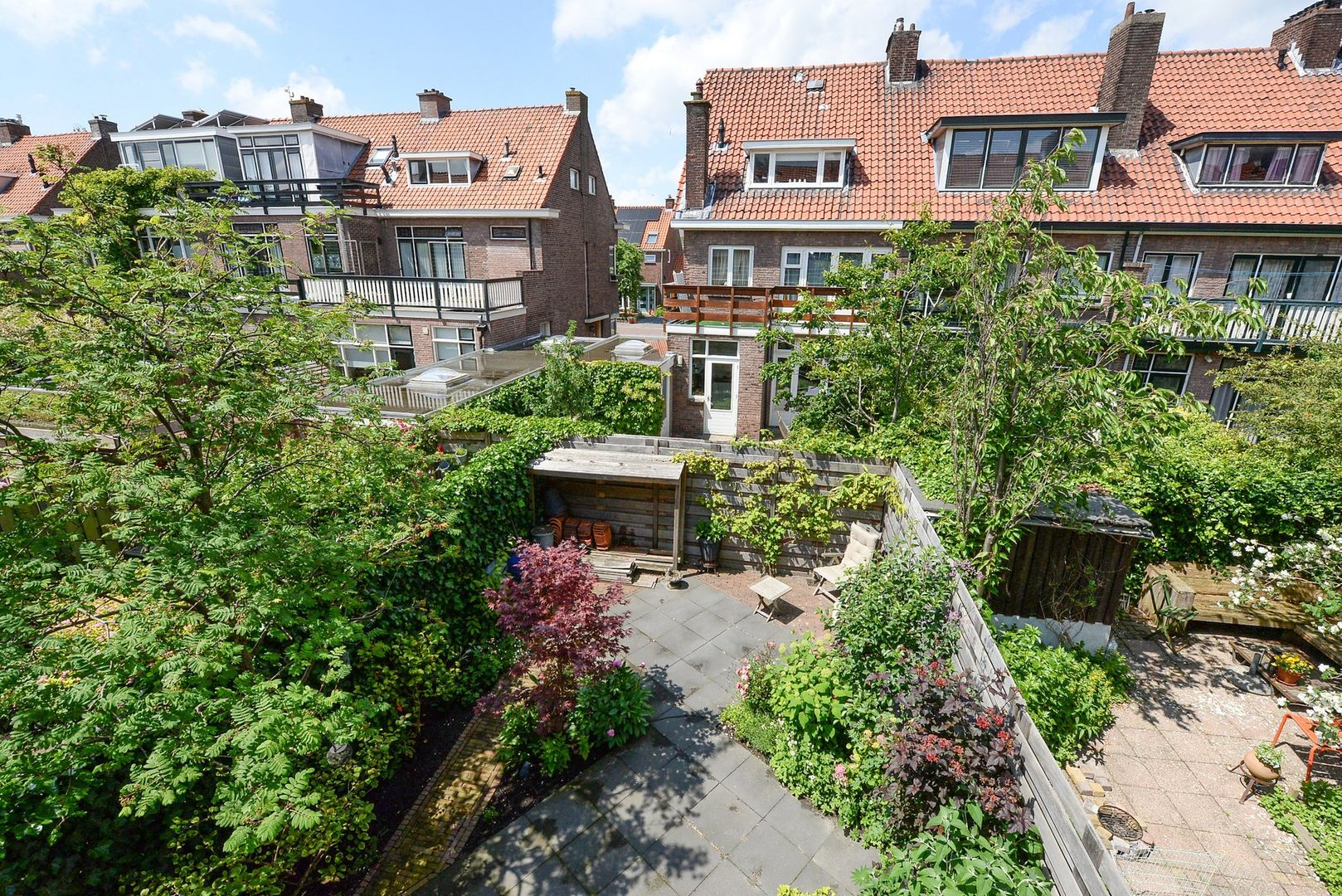 Hof van Delftlaan 28, Delft foto-41