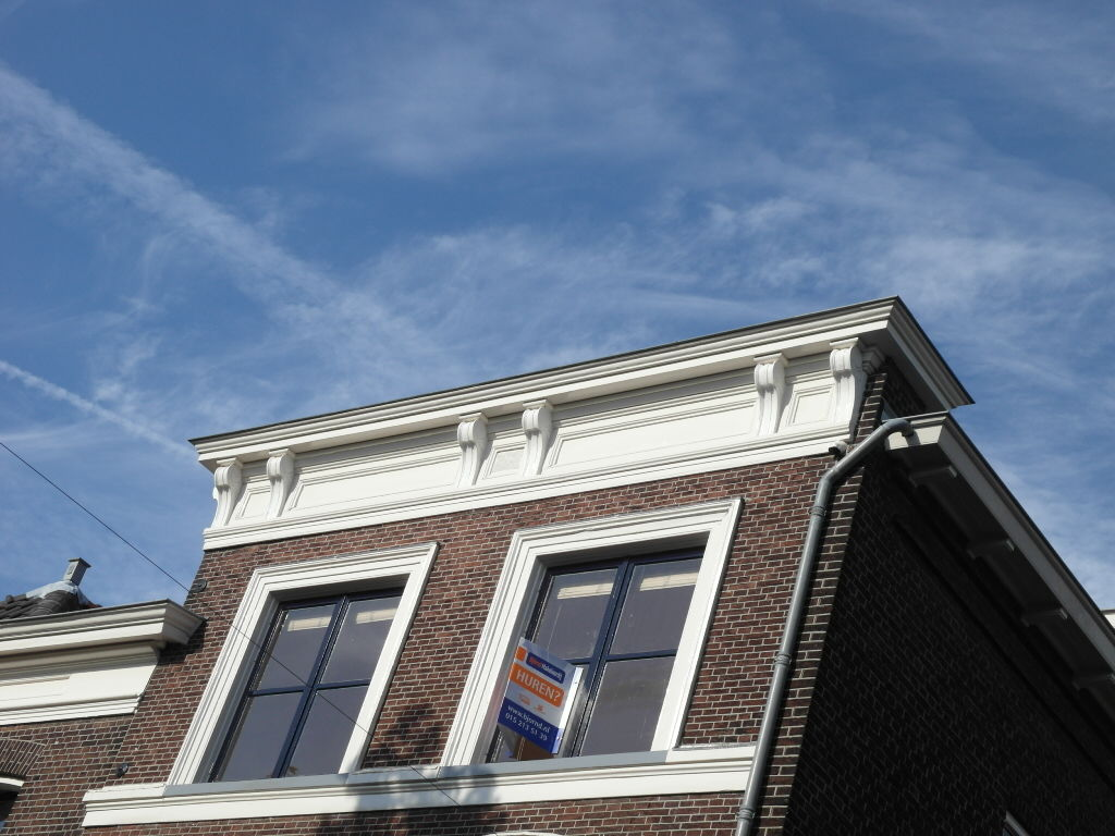 Oude Delft 82 2 V, Delft foto-1