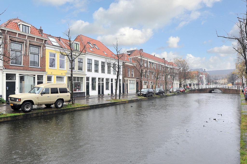 Verwersdijk 96, Delft foto-8