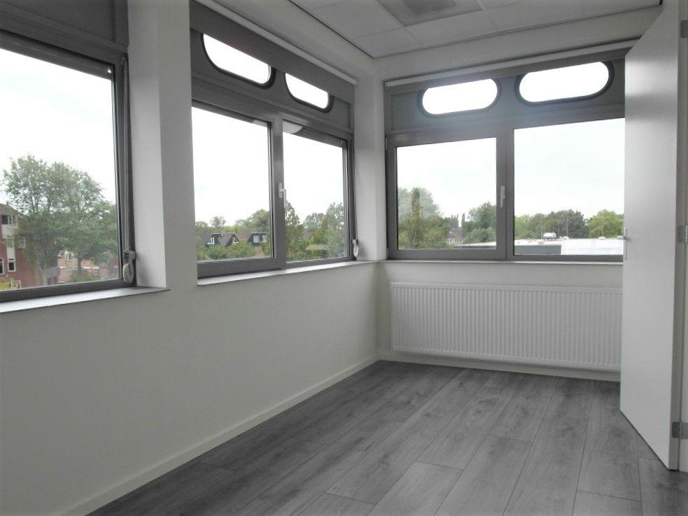 Kalfjeslaan 48 B, Delft foto-1
