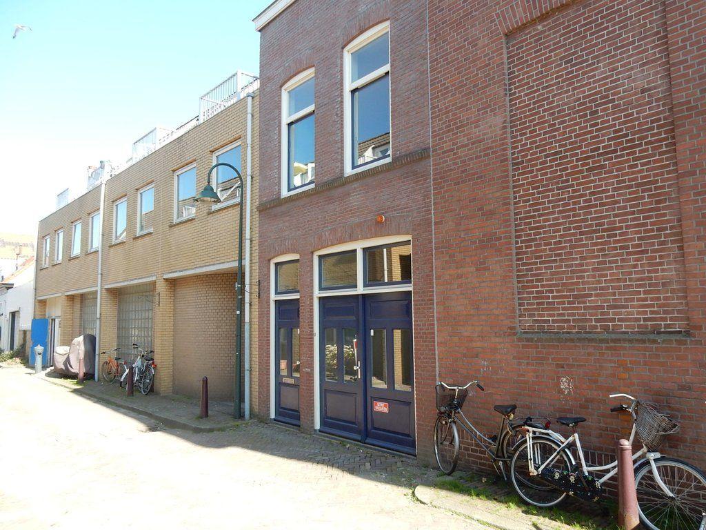 Trompetstraat 53, Delft foto-27