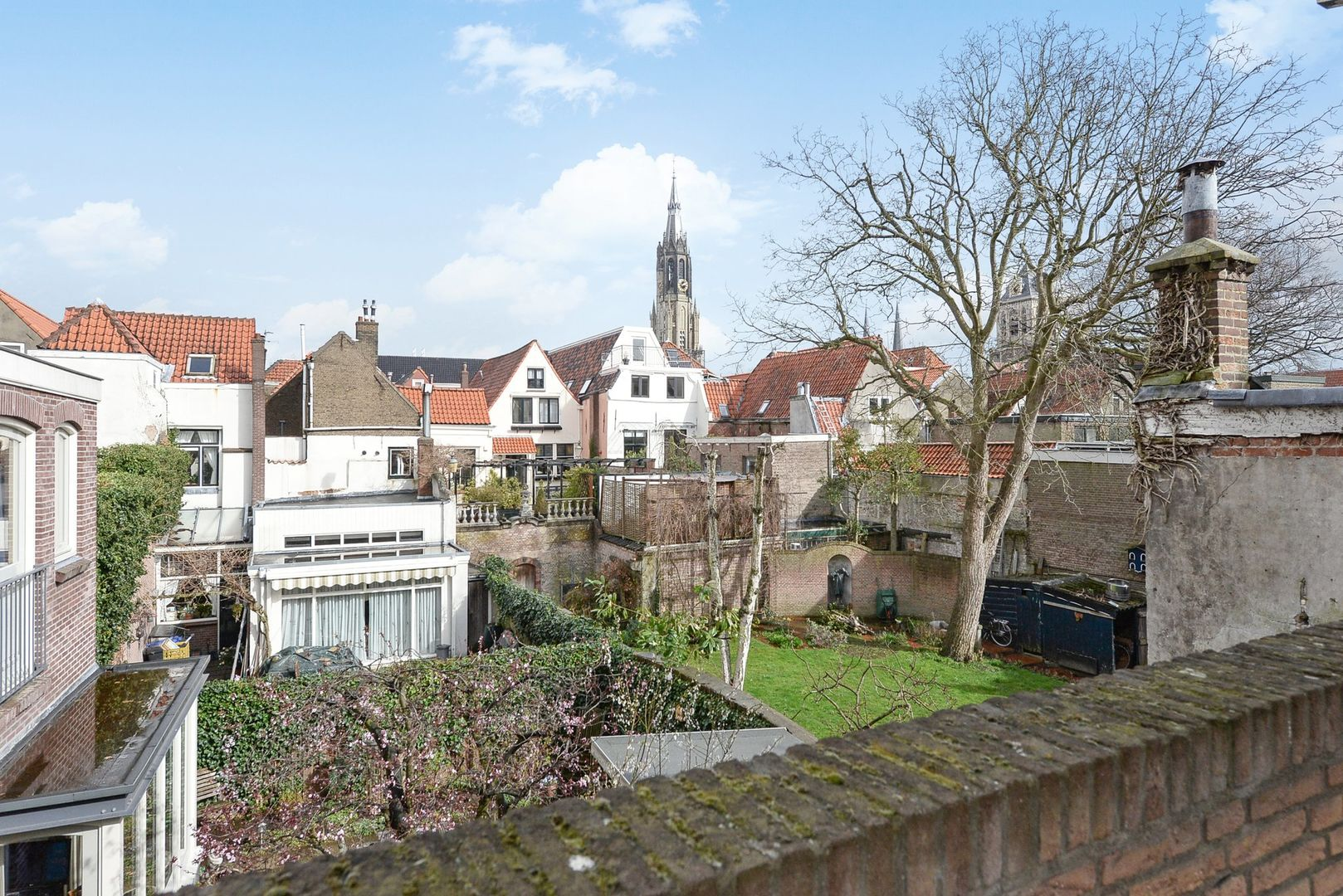 Oude Delft 134, Delft foto-24