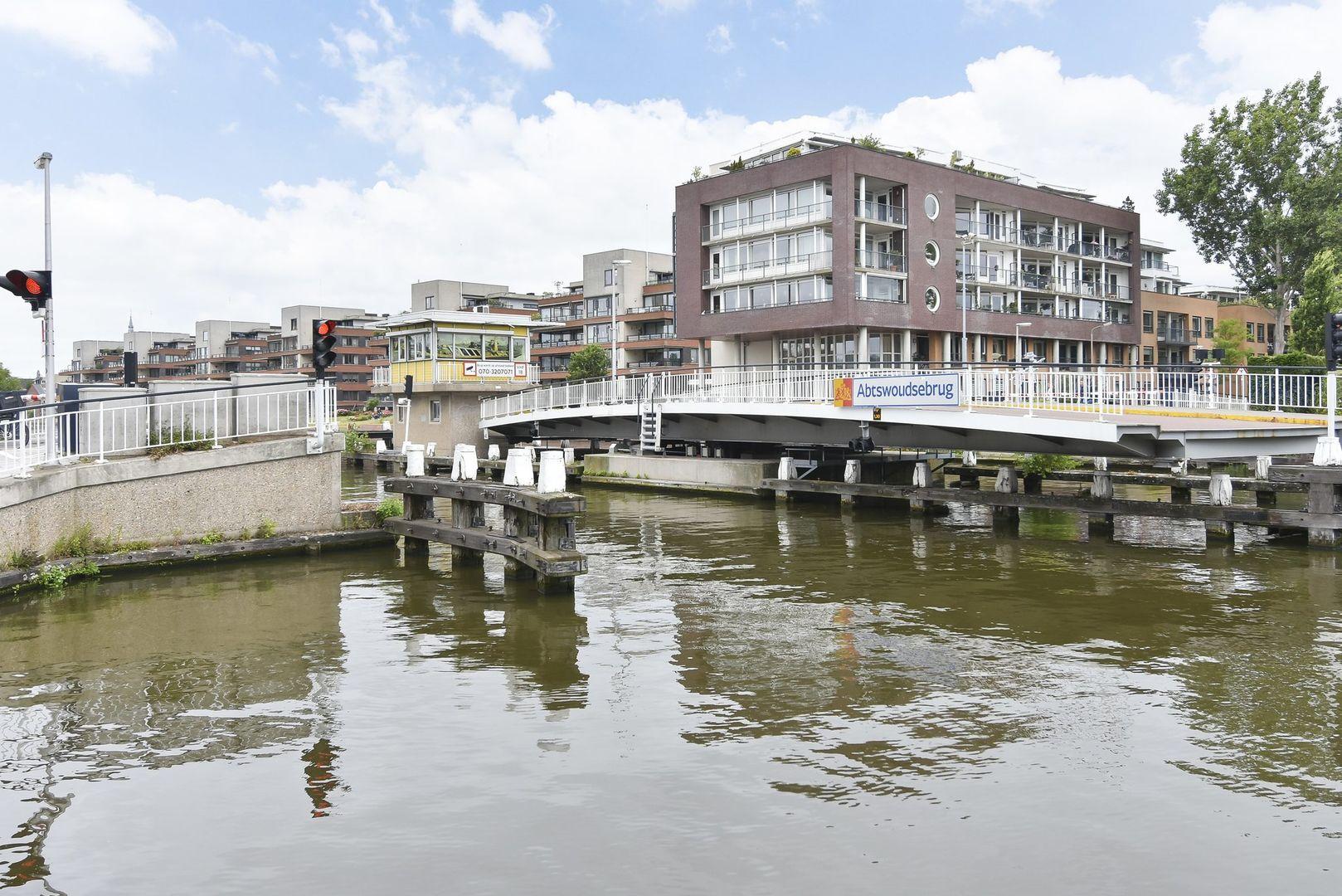 Zuideinde 214, Delft foto-19