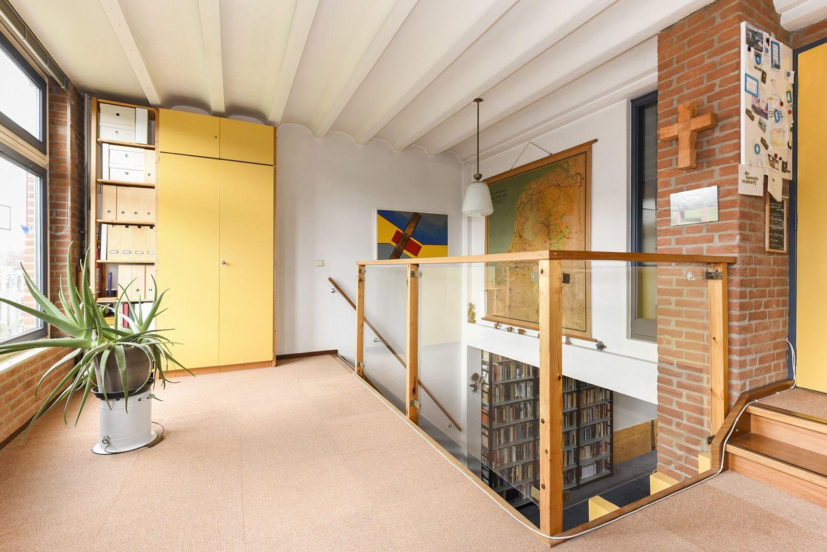 Rietveld 184, Delft foto-34