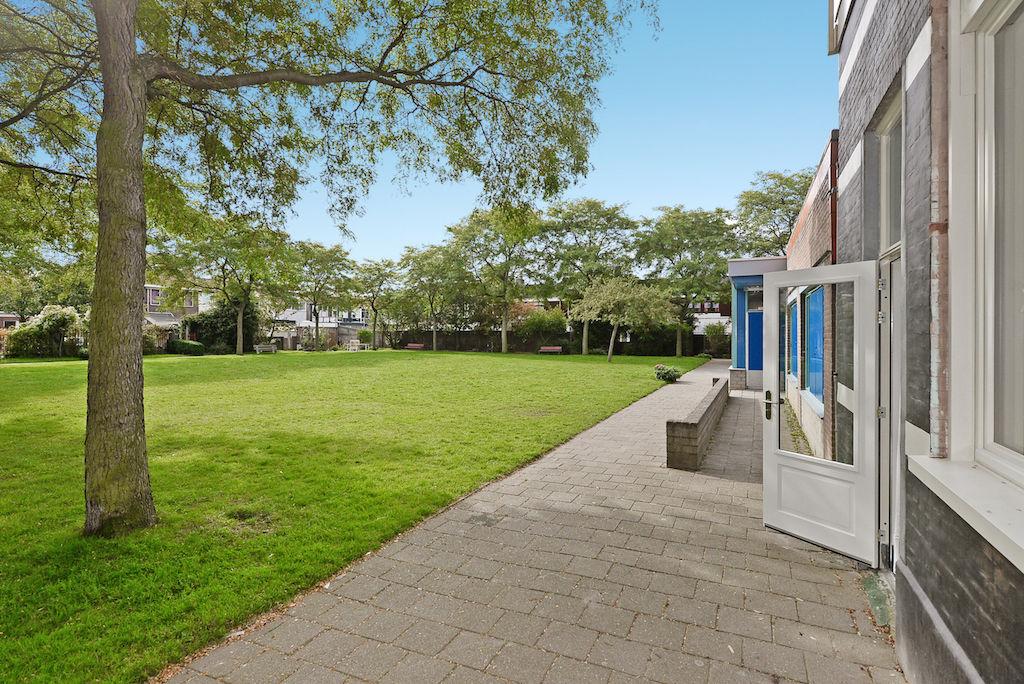 Sint Olofsstraat 21 A, Delft foto-22