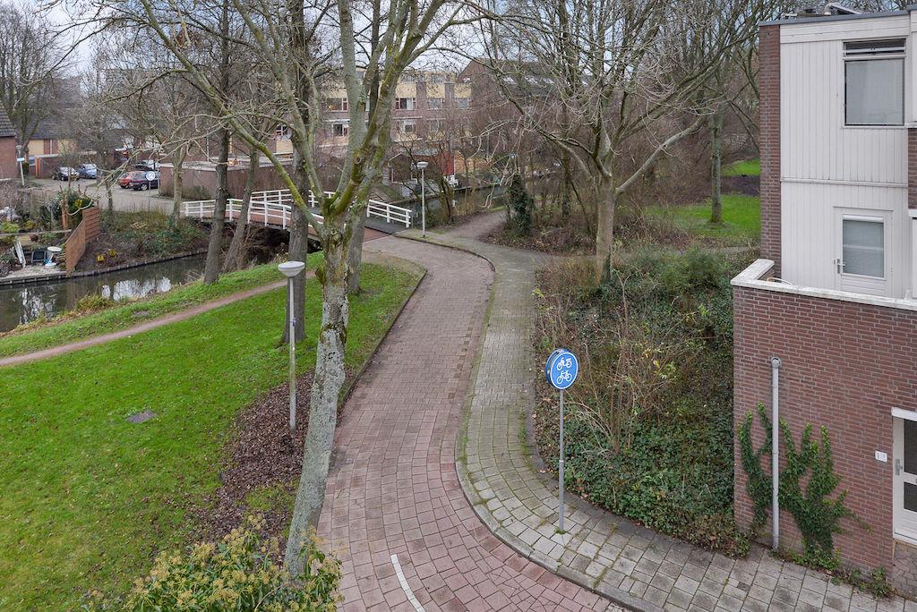 Waterhoenstraat 13, Delft foto-30