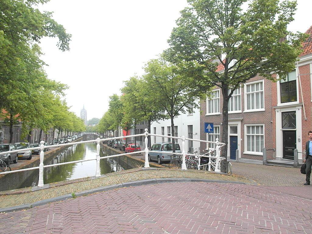 Oude Delft 2 I, Delft foto-24