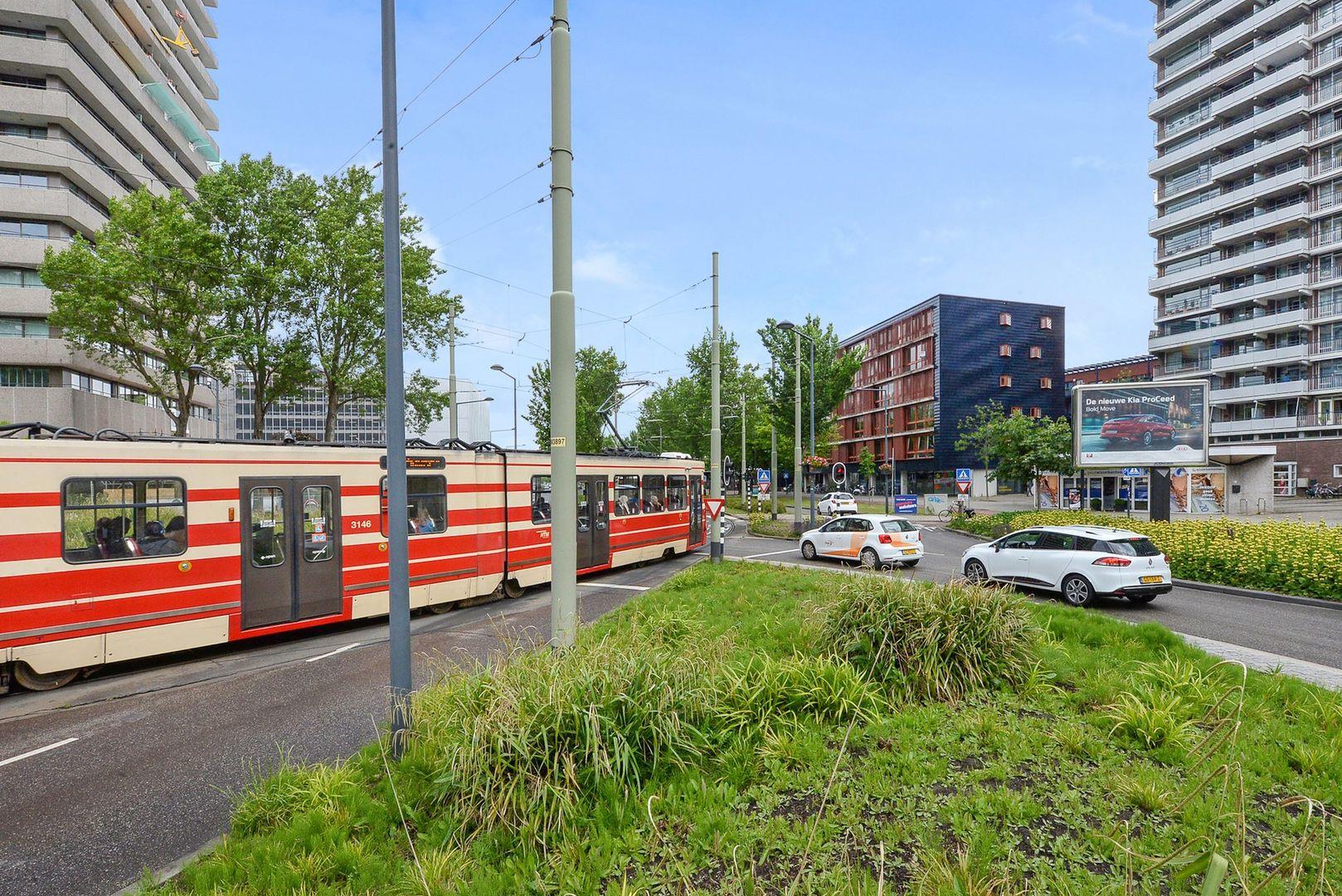 Hendrik Tollensstraat 348, Delft foto-25