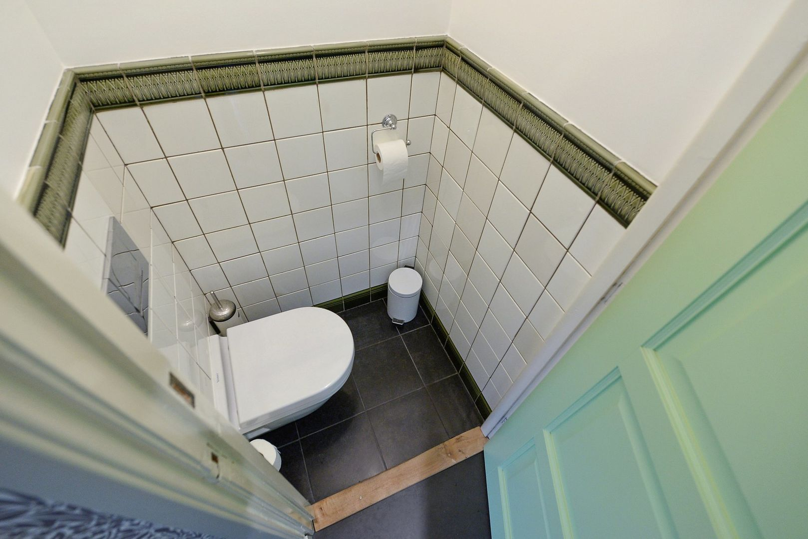 Hof van Delftlaan 28, Delft foto-12