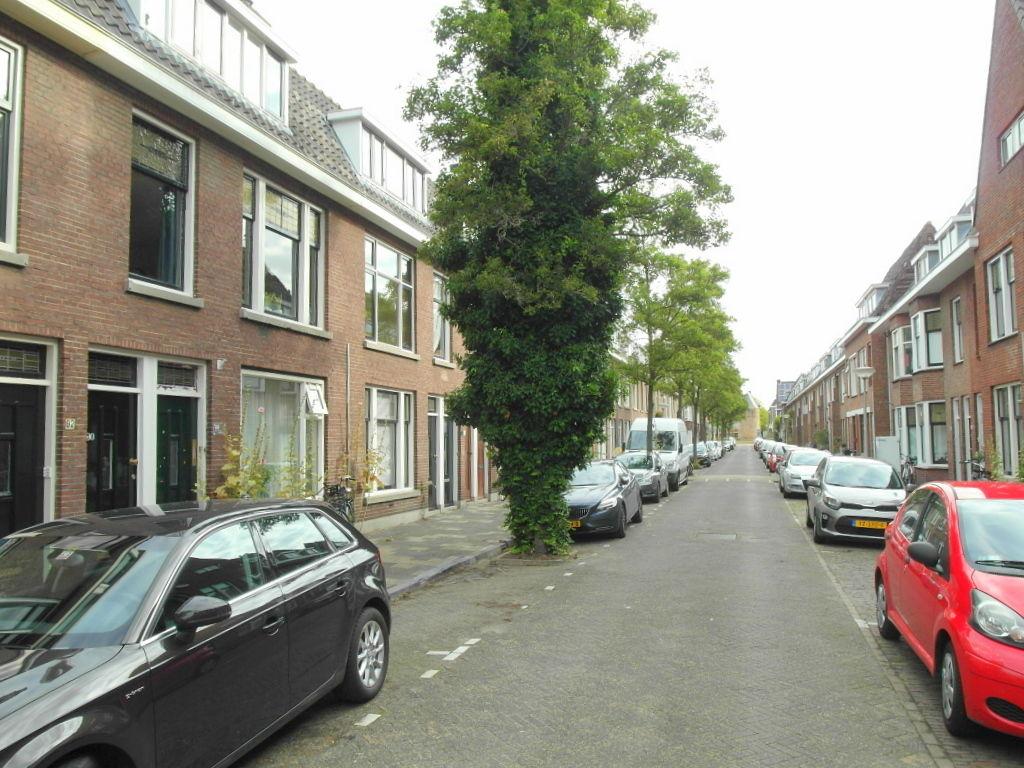 C. Fockstraat 84, Delft foto-29