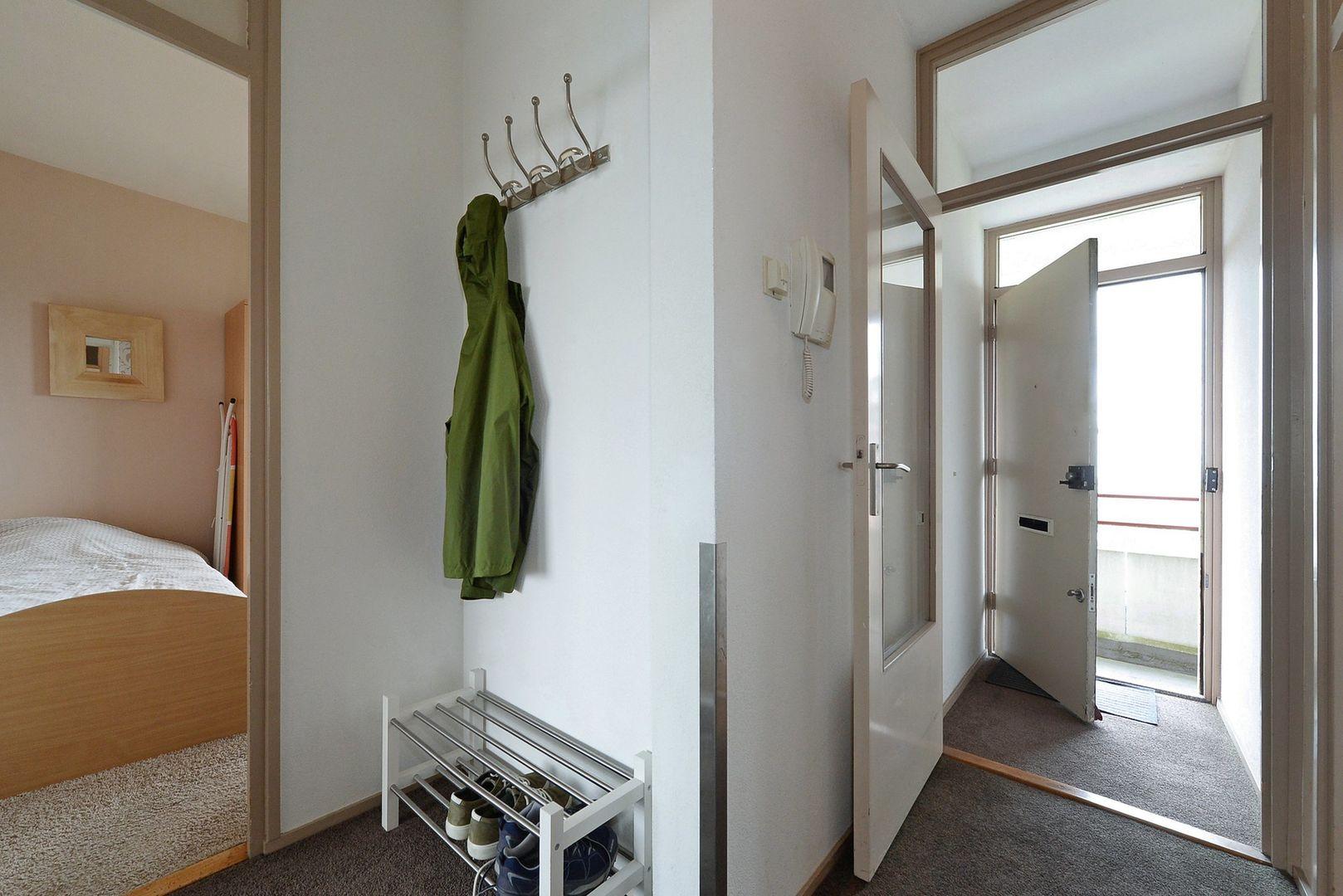 Hendrik Tollensstraat 348, Delft foto-9