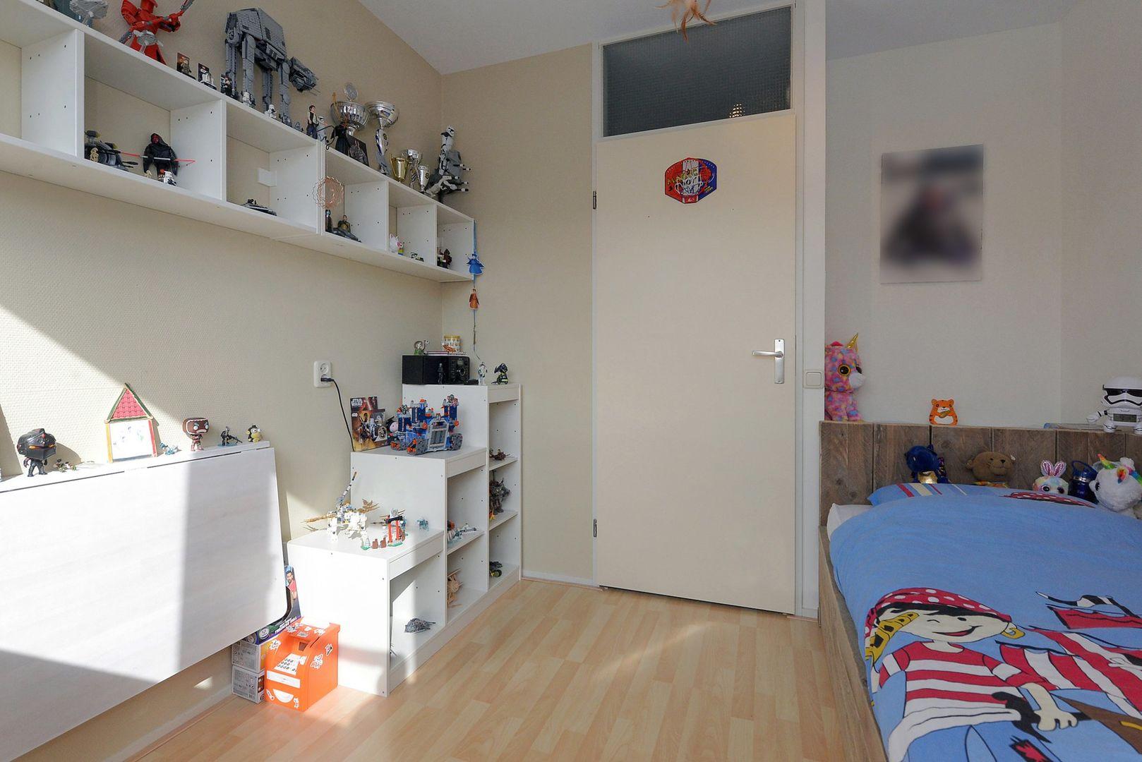 Groen-blauwlaan 22, Zoetermeer foto-15