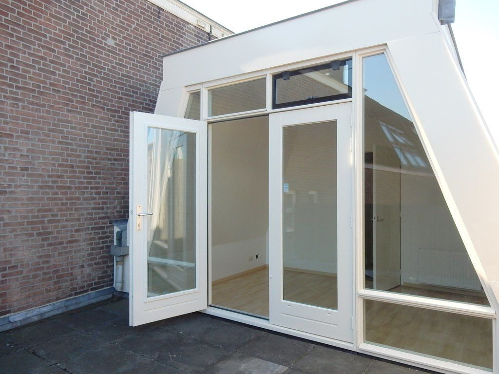 Trompetstraat 53, Delft foto-19