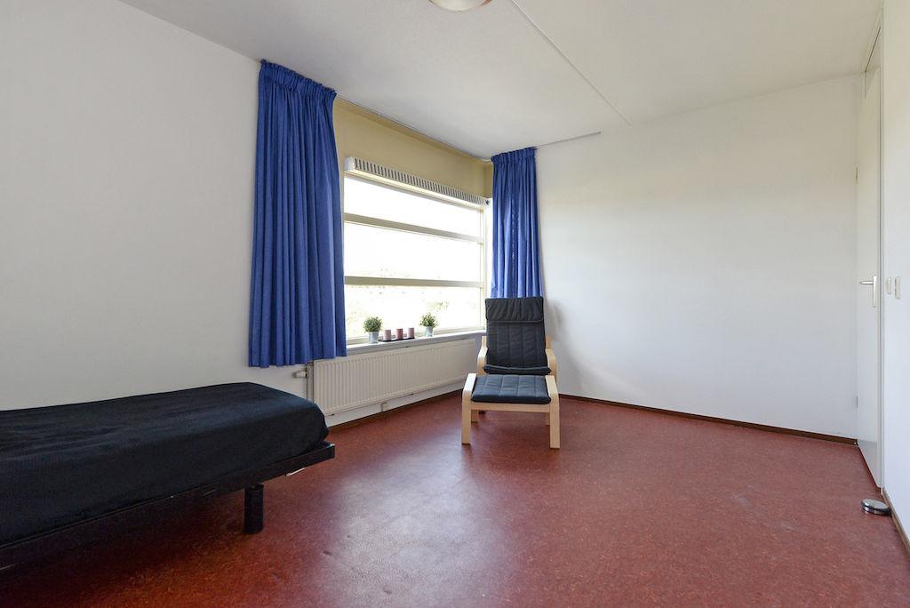Lagosweg 29 31, Delft foto-47