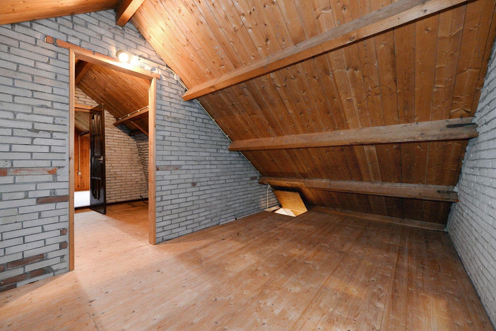 Gerbrandylaan 23, Delft foto-45