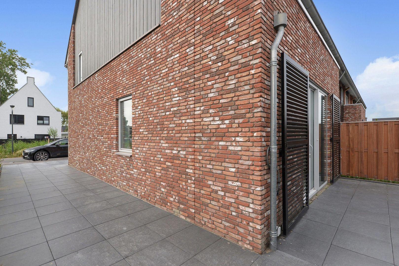 Boomgaard 15, Rijswijk foto-9
