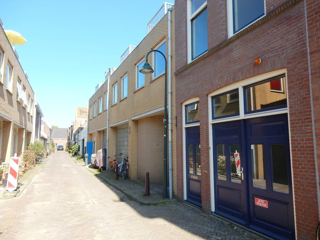 Trompetstraat 53, Delft foto-28