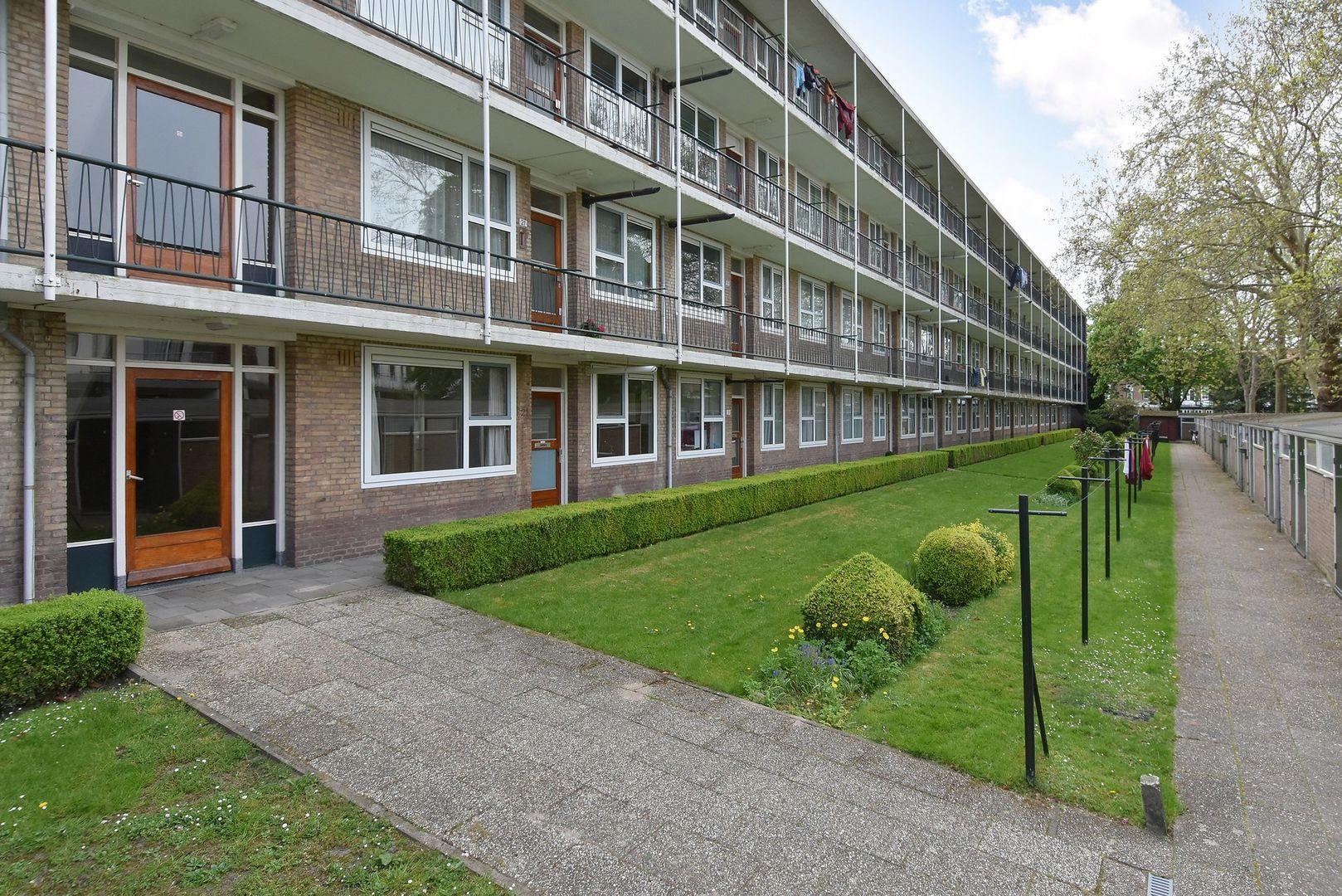 Willem van Aelststraat 21, Delft foto-4