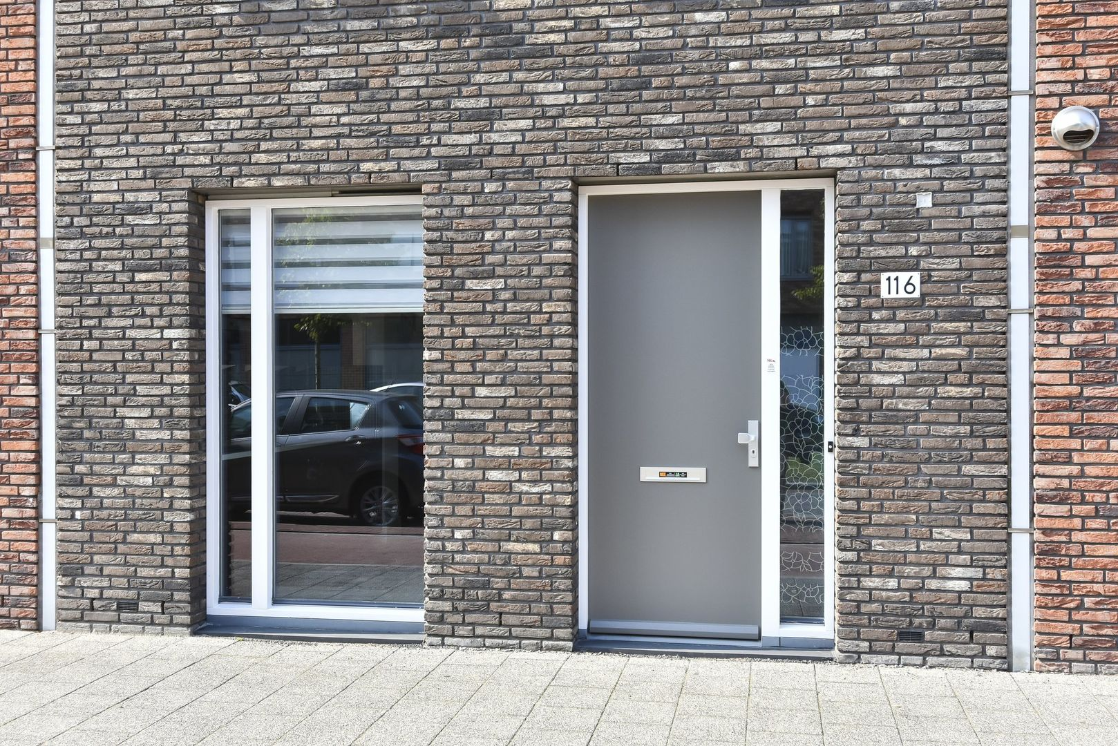 Kristalweg 116, Delft foto-6