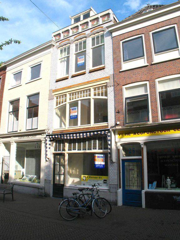 Choorstraat 27, Delft foto-37
