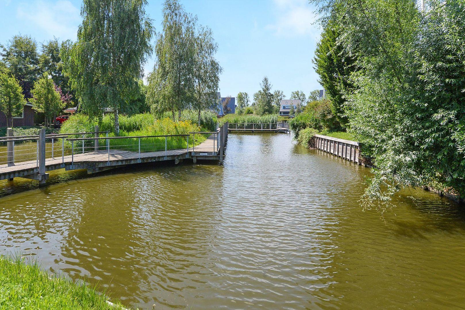 Rijsbes 101, Den Haag foto-4