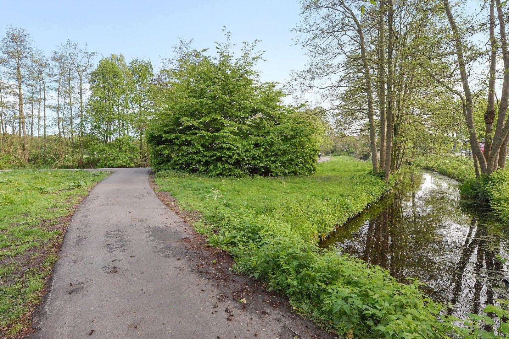 Smaragdhorst 356, Den Haag foto-21